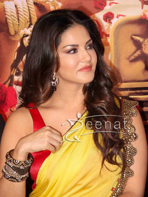 Sunny-Leone- http://nationalfitnesspoint Picture Box