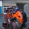 P1180964-border - Motoren / fietsen