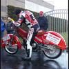 P1180965-border - Motoren / fietsen