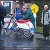 P1180970-border - Motoren / fietsen