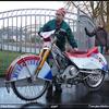 P1180972-border - Motoren / fietsen