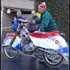 P1180973-border - Motoren / fietsen