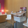 Medispa Denver - Picture Box