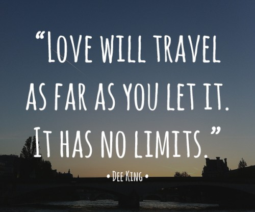 Long-Distance-Relationship-Quotes 15 Long Distance Relationship Quotes