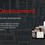 Web Development Company - Web Development Company