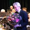 R,Th,B,Vriezen 20160110 0266 - Arnhems Fanfare Orkest-Mzv ...