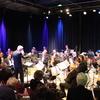 R,Th,B,Vriezen 20160110 0269 - Arnhems Fanfare Orkest-Mzv ...