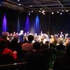 R,Th,B,Vriezen 20160110 0274 - Arnhems Fanfare Orkest-Mzv ...