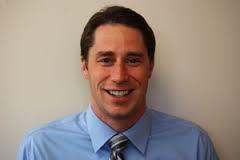 dentist west chester ohio Brown & Kupper DDS