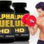 Alpha Fuel HD - Picture Box