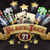 blackjack-e1421619943744 - Online Blackjack Australia
