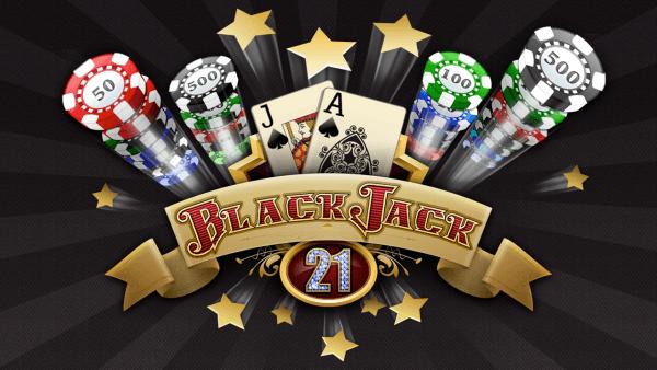 blackjack-e1421619943744 Online Blackjack Australia