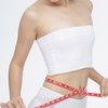 6 Diet Rules For Fast Weigh... - Picture Box