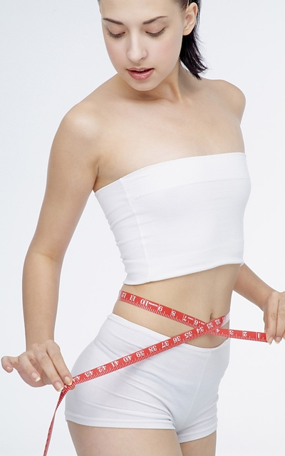 6 Diet Rules For Fast Weight Loss Picture Box