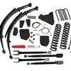 suspensions accessories - Picture Box