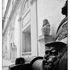 Alcazar de Segovia Canon - Spain