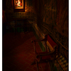 Alcazar de Segovia room - Spain
