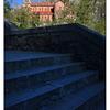 Basílica Covadonga 1 - Spain