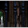 Catedral de San Salvador de... - Spain