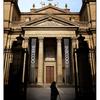 Catedral de Santa María Pam... - Spain