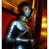Museo Cerralbo Armour - Spain