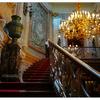 Museo Cerralbo Stair - Spain