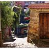 Potes BackStreet - Spain