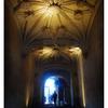 Salamanca Entrance - Spain