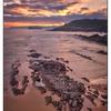 Santander Sunrise 2 - Spain