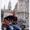 Santiago de Compostela Guit... - Spain