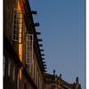 Santiago de Compostela Sunr... - Spain