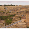 Segovia Countryside - Spain