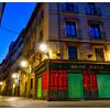 Casa Paco - Spain