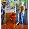 Cerveza - Spain