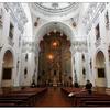 Iglesia Jesuitas Cleaner - Spain