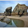 Playa de las Catedrales 4 - Spain