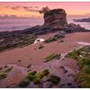 Santander Sunrise 1 - Spain
