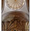 Santa Iglesia Catedral de Z... - Spain Panoramas