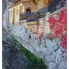 Santa Cueva de Covadonga 1 - Spain