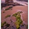Santander Sunrise 3 - Spain