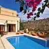 Villa Asena Gozo - Picture Box