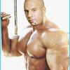 Vin Diesel Bodybuilder Wall... - Picture Box