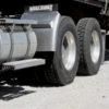 Panhandle Oilfield Service Companies, Inc.