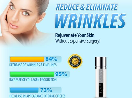 LSC.3 http://www.revommerce.com/luxe-skin-cream/