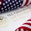 greenville immigration atto... - Washburn Immigration Law