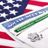 greenville immigration lawyer - Washburn Immigration Law