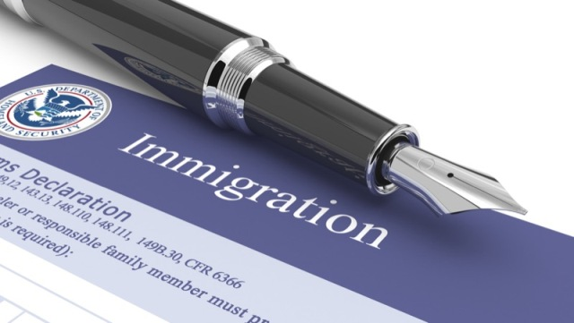 immigration attorney greenville sc Washburn Immigration Law