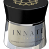 http://supplementstip.com/innate-cream/