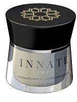 IC http://supplementstip.com/innate-cream/