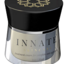 IC - http://supplementstip.com/innate-cream/